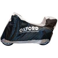Oxford CV201/203/205/207 kültéri dobozos ponyva