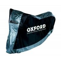 Oxford CV200/202/204/206 kültéri motortakaró ponyva