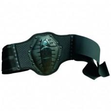 UFO Ninja protektoros vesevédő