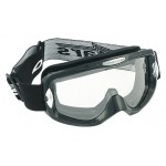 Outstars Cross szemüveg fekete